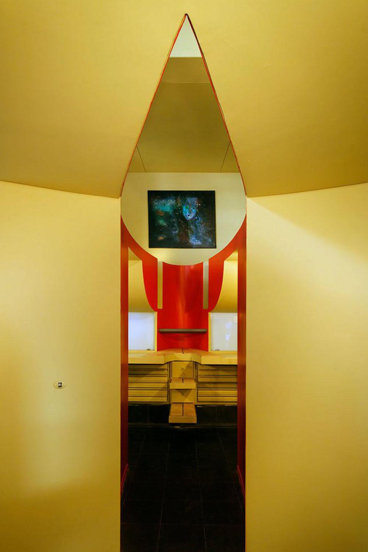 Navkar Architects Studio