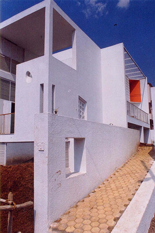 Kurani House